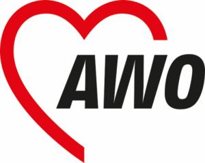 awo_logo_nur_herz_1