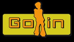 goin-kreisunna