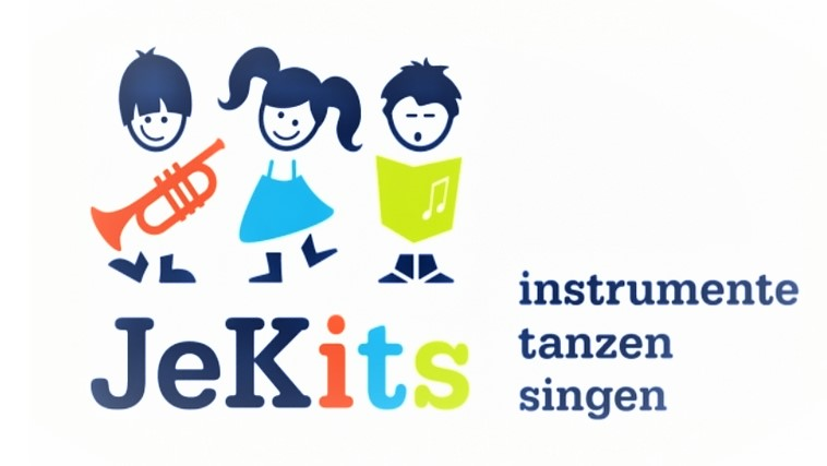 logo_jekits